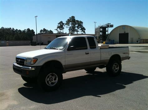 active cabin noise suppression 1998 toyota tacoma xtra electronic valve timing service manual installation of 1999 toyota tacoma xtra brakes master cylinder rubber