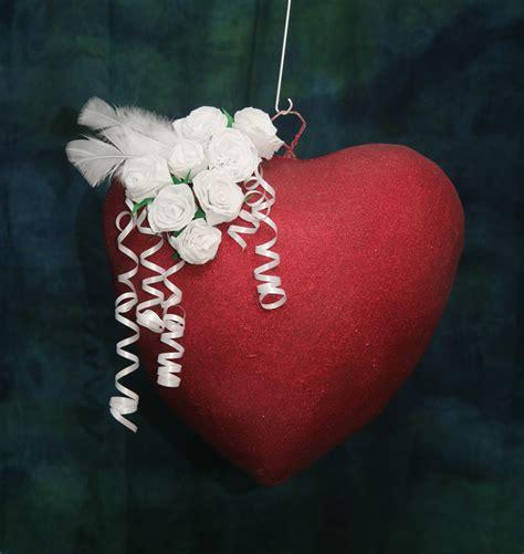Heart   Piñata Boy