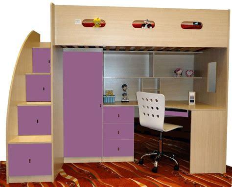 kids loft beds with desk children bunk beds kids loft beds bunk beds with desk