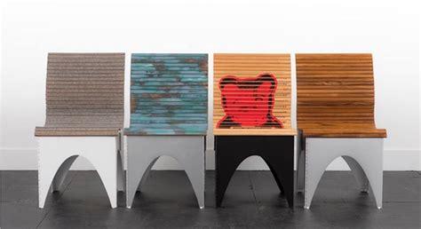 shapeshifting furniture 100 shapeshifting furniture modern shape shifting