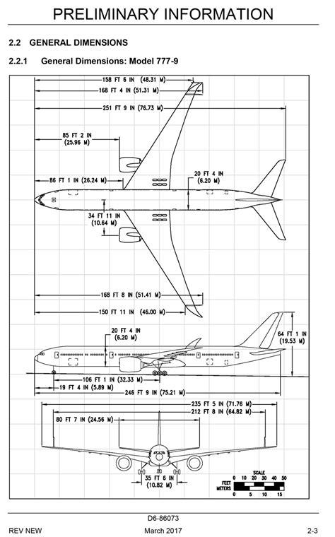 777 floor plan 777 floor plan 100 boeing 777 floor plan aeromexico seat