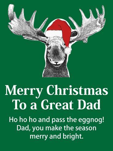 christmas cards  father birthday greeting cards  davia  ecards