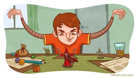 Bedroom Role Playing Ideas decorating your kid s room with dungeons and dragons