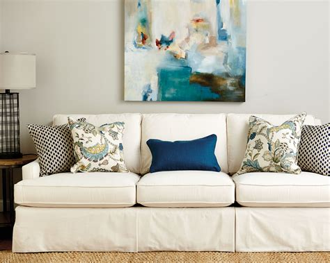 white sofa throw pillows throw pillows on 76 sofas and couches ideas