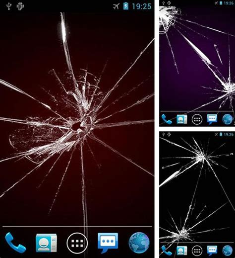 amazing spider man   wallpaper  android amazing