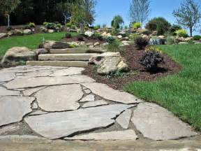 klein s lawn landscaping hardscapes walkways