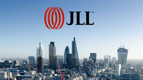 Jll Search Jll Named A Top Attractor Company By Linkedin