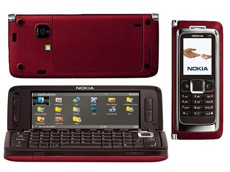 Nokia E90 Communikator nokia e90 communicator phone nokia e90 communicator phone