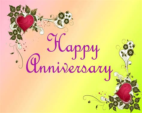 Wedding Anniversary Wishes Images Hd by 200 Happy Marriage Anniversary Wishes Quotes Saying And