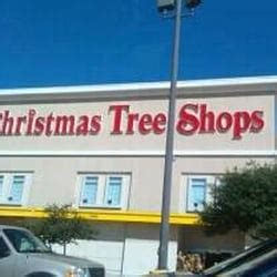 christmas tree shop st 196 ngt 13 foton 13 recensioner
