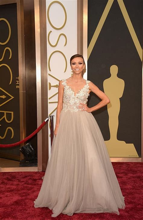 Oscars More Dress News by Adelaide Designer Says He Will To Apologise To