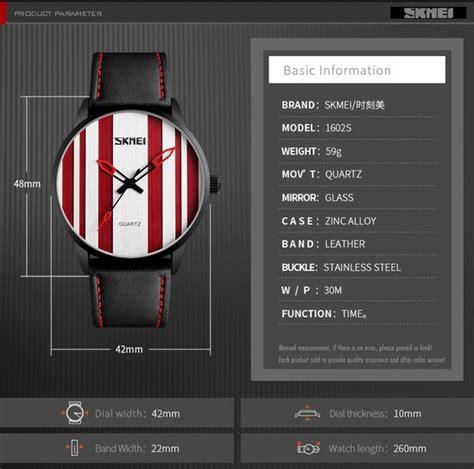 Jam Tangan Pria Cowok Original Skmei 9092 Cl Hitam jam tangan omega anti air jam simbok