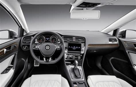 volkswagen jetta release date price specs interior
