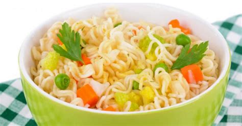 Harga Makanan Cepat Saji Tradisional by 1001 Bahaya Makan Mie Instan Yang Wajib Di Waspadai 1001