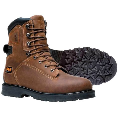 8mzz3ha3 authentic timberland boots on clearance