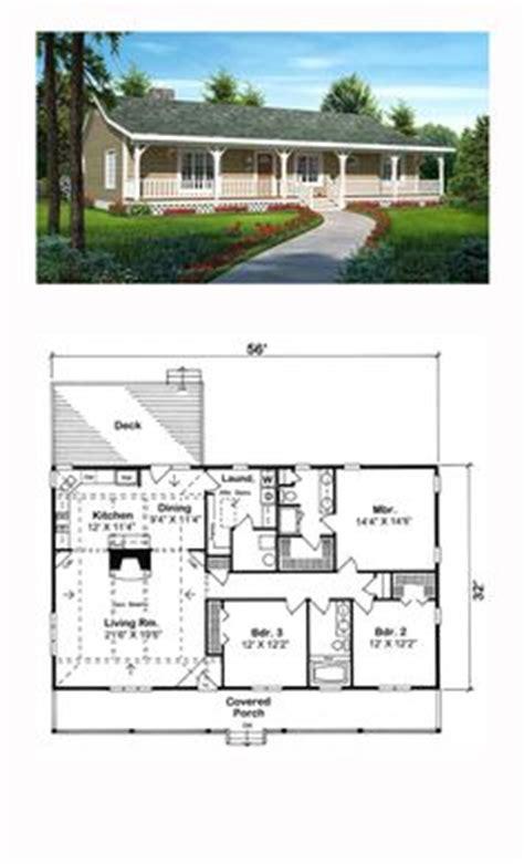 house plan 888 13 modern farmhouse plan 888 13 architectnicholaslee www