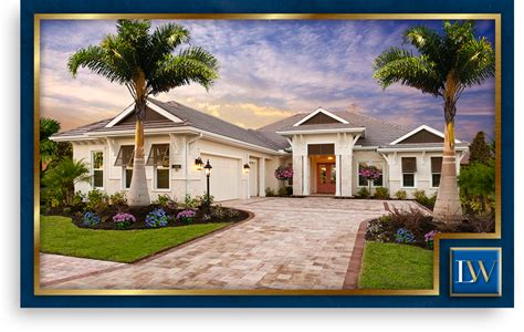 wetherington homes home review