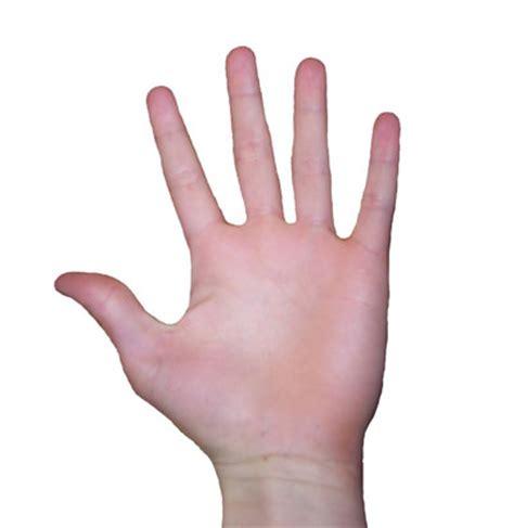 imagenes satanicas hechas con las manos los 5 sentidos