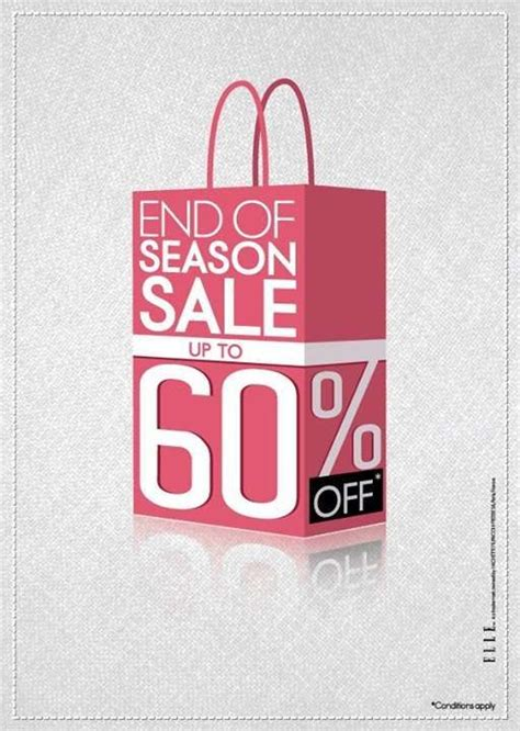 Dsw End Of Season Sale by Fabulously In The City New End Of Season Sale