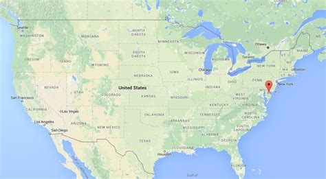delaware on usa map where is delaware on map usa