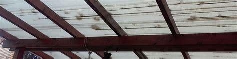 coperture terrazzi in policarbonato coperture per terrazzi policarbonato prezzi luxury