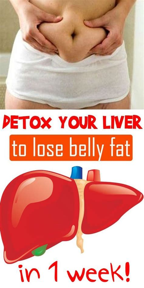Liver Detox 1 Week by 17 Best Images About Digestive System On
