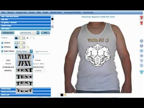 pattern design software price clothing pattern software patterns gallery