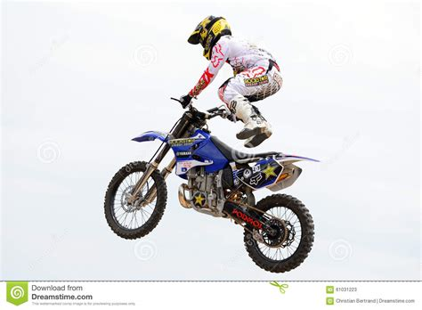 how to be a pro motocross rider a professional rider at the fmx freestyle motocross