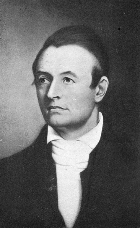 adoniram judson adoniram judson devoted for leben