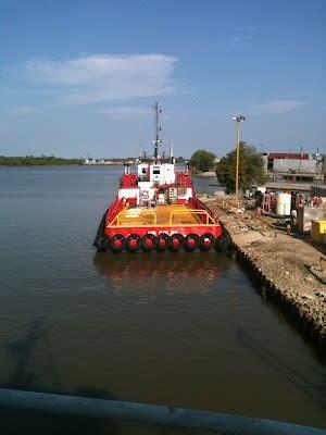 iberia crew boats crewboat chronicles september 2012