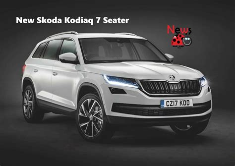 skoda 7 seater price in india 28 images the new best