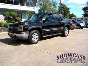 nationwide insurance rate quote for 2004 chevrolet avalanche k1500 wagon 4 door 157 11 per 2004 chevrolet avalanche price cargurus