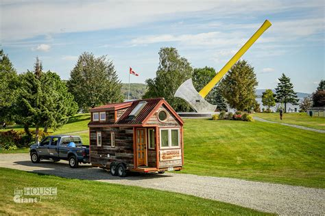 tiny houses wiki file tiny house giant journey world s largest axe jpg