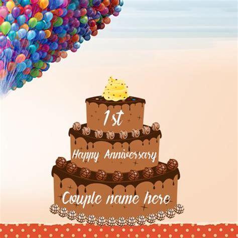 Birthday Cake Edit Photo Download