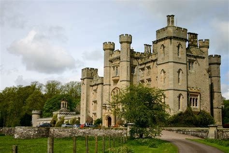 duns castle best places in scotland travel where to go in scotland