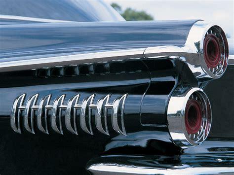 dodge dart back lights 1962 dodge dart 330 rod
