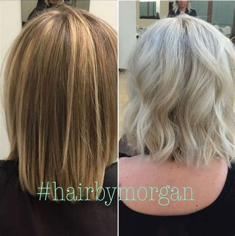 haircuts madison wi ready for a bold change hairbymorgan aniu salon spa
