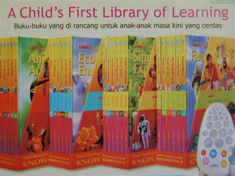Buku Widya Wiyata Pertama Anak Anak Beginilah Kerjanya paket buku anak wwp pengetahuan umum bahasa inggris matematika dll buku anak wwp bahasa