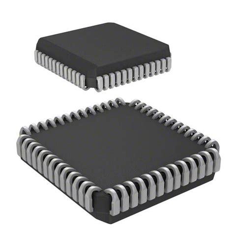 integrated circuit engineering corporation sram technology 7130sa55ji idt integrated device technology inc memory win source