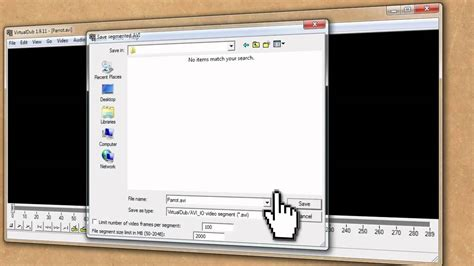 format video mp4 convert mkv to avi without losing quality any format to