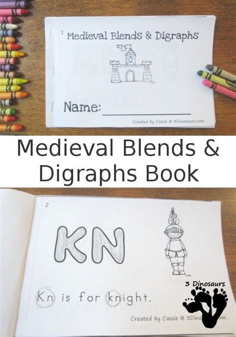 themes in the book matched 1000 images about free printables on pinterest