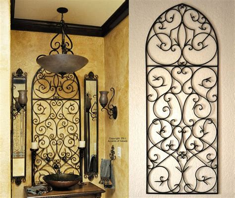 iron wall mural best 25 iron wall decor ideas on hooks hanging lanterns and wrought iron wall decor
