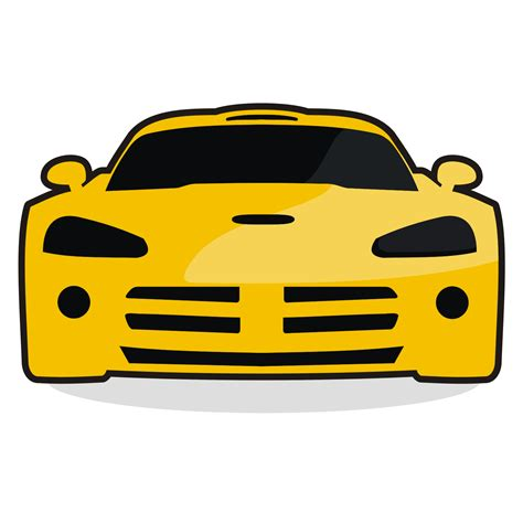 maserati vector maserati race car clip cliparts
