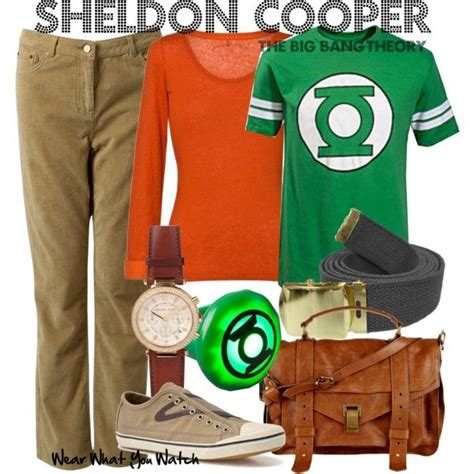 Sheldon Cooper Wardrobe by 73 Best Images About The Big Theory Fashion On