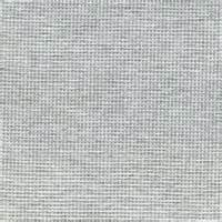 discount drapery fabric clearance object moved