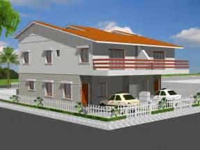 duplex housing ss infinitus a township with 101 amenities real estate