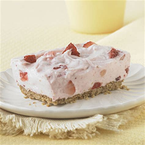 philadelphia strawberry fields  bake cheesecake recipe
