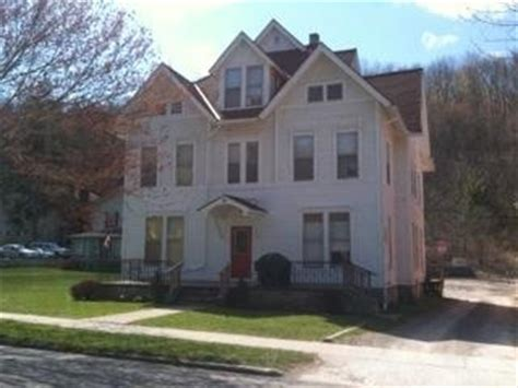 Apartments For Rent Alfred Me 36 S St Alfred Ny 14802 Rentals Alfred Ny