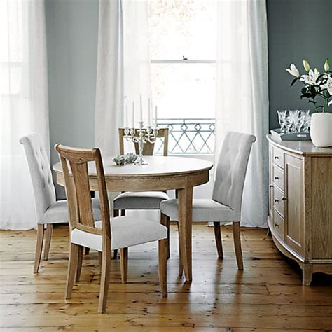 dining furniture at lewis decoration news