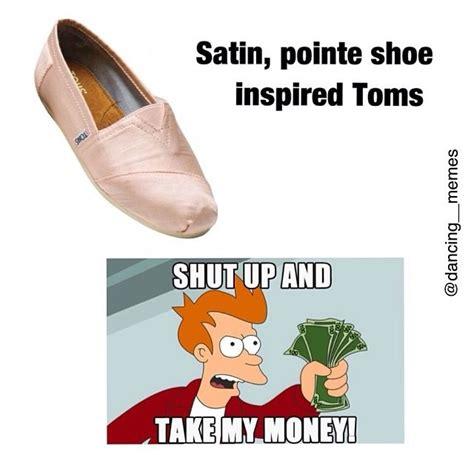 Toms Shoes Meme - toms shoes meme 28 images image result for tom holland